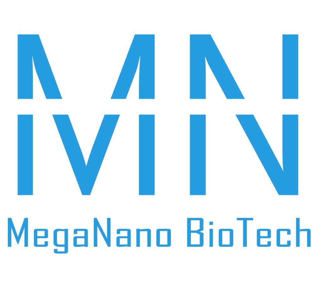 MegaNano_logo_2018Nov-1